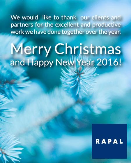 Christmascard_Rapal