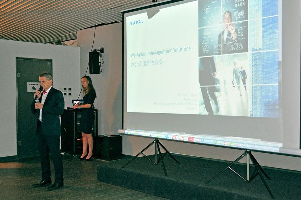 Lund_presentation