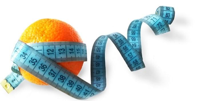 Measuring_tape_iStock-1219594032-S