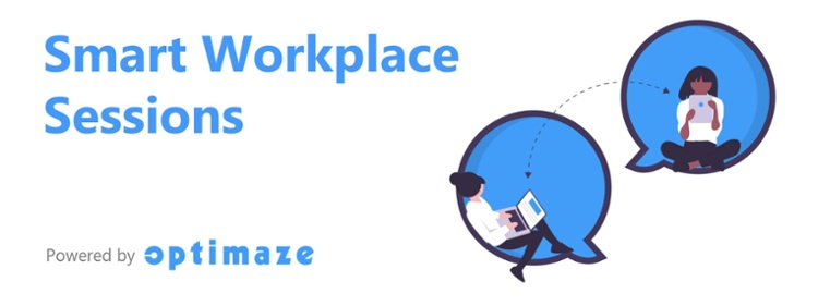 Optimaze-Smart-Workplace-office-Signup_web2-1