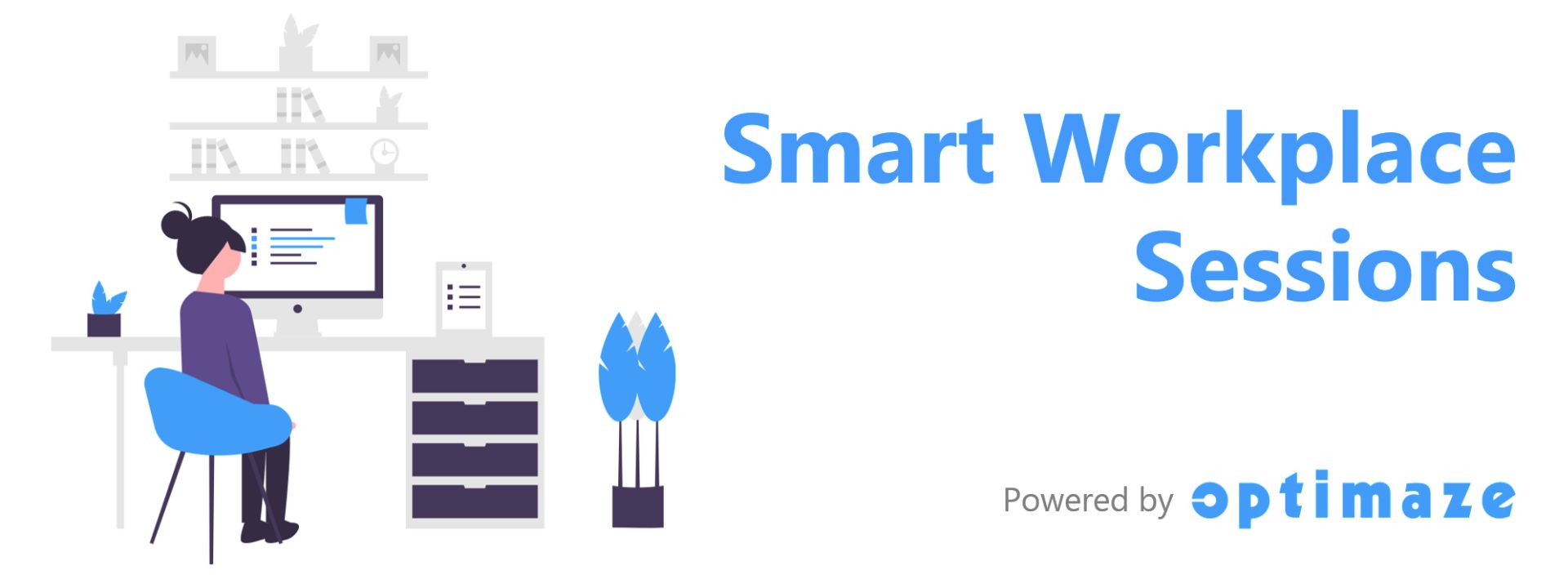 Optimaze-Smart-Workplace-office-WatchWebcast_web1