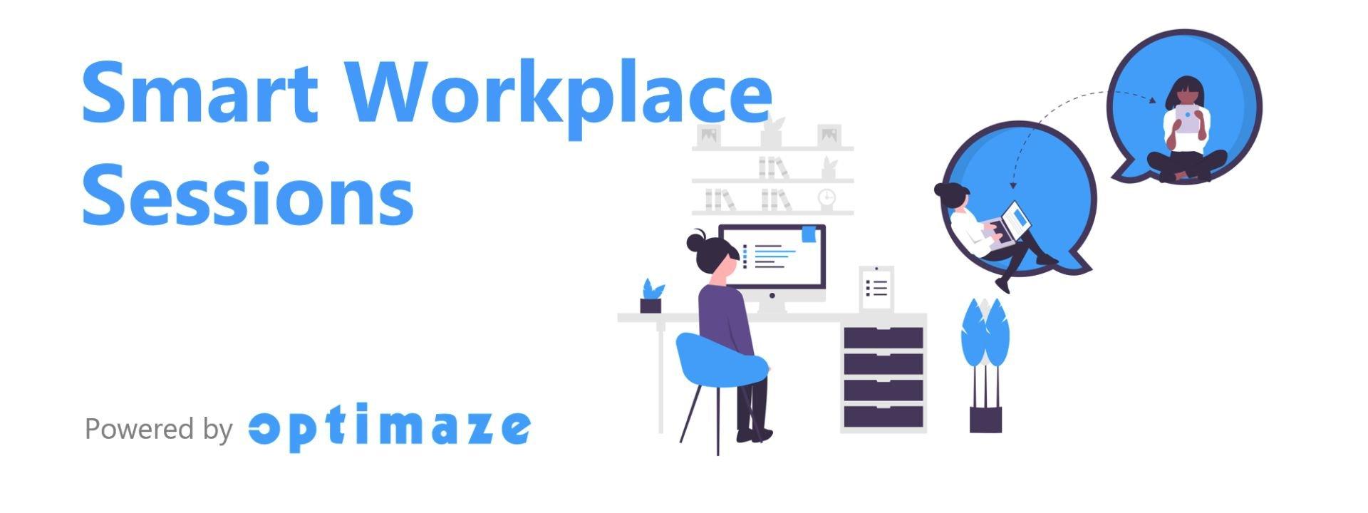 Optimaze-Smart-Workplace-office-Webcasts+Podcasts_web3