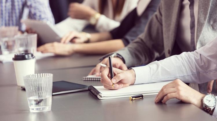 Varaa maksuton IFRS 16 -työpaja