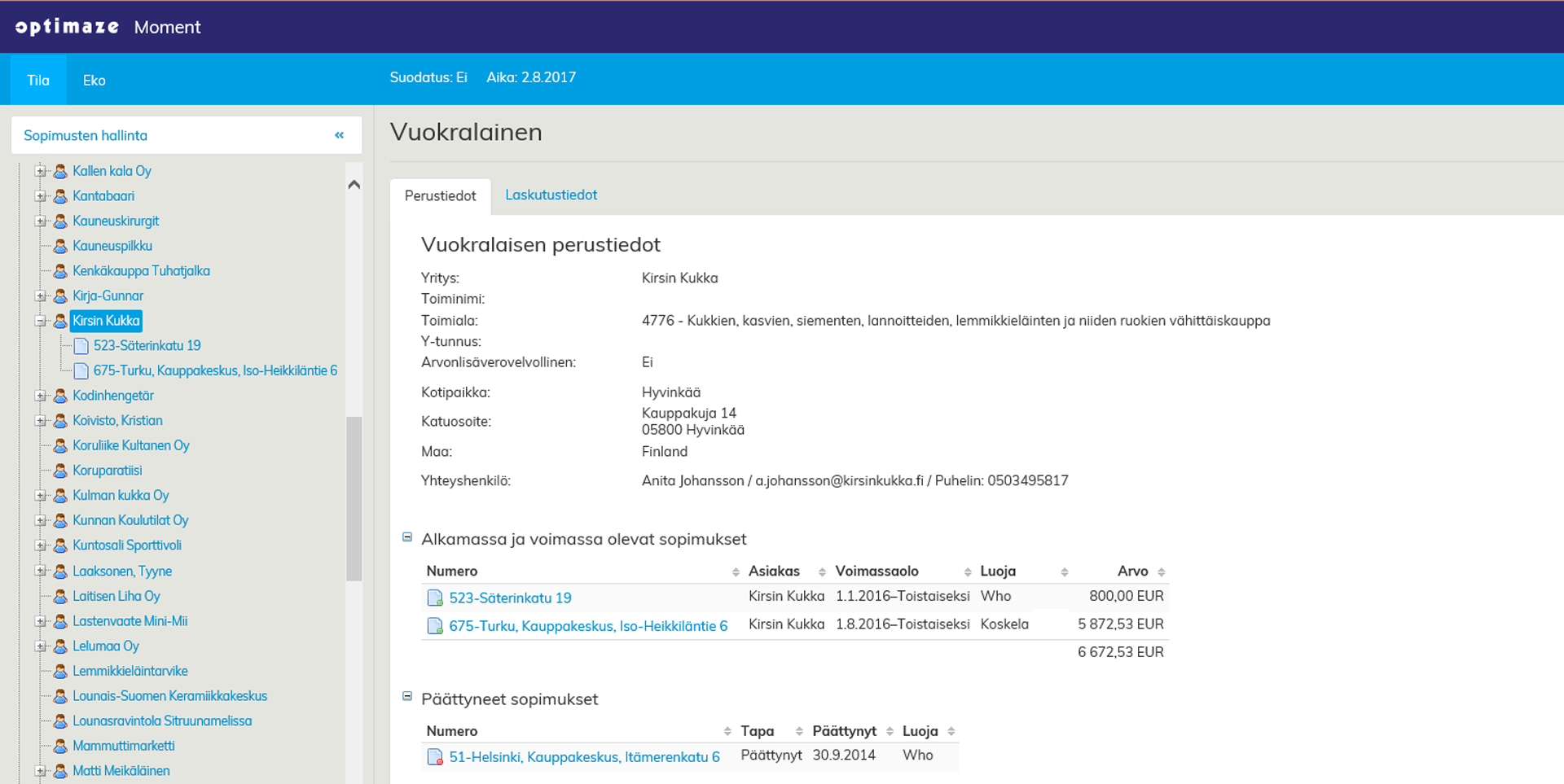 FI_Optimaze_Vuokrauksenhallinta.png