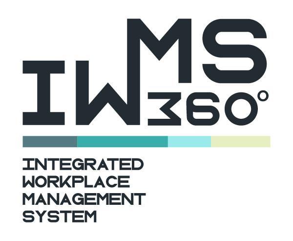IWMS360° on ratkaisumme kokonaisvaltaiseen kiinteistönhallintaan
