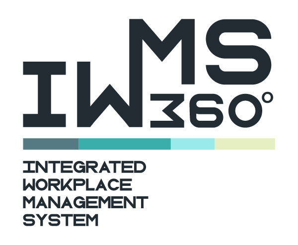 IWMS360° is the real estate management solution for the digital age. It enables you to manage your real estate throughout its life cycle.