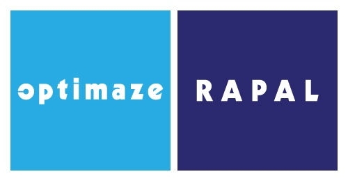 optimaze_rapal