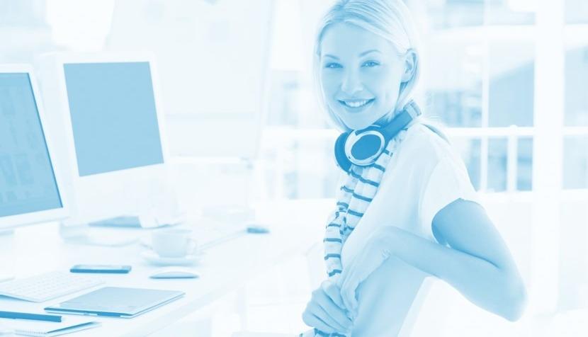 Etsimme kokenutta Microsoft ICT-asiantuntijaa - tervetuloa Rapaliin!