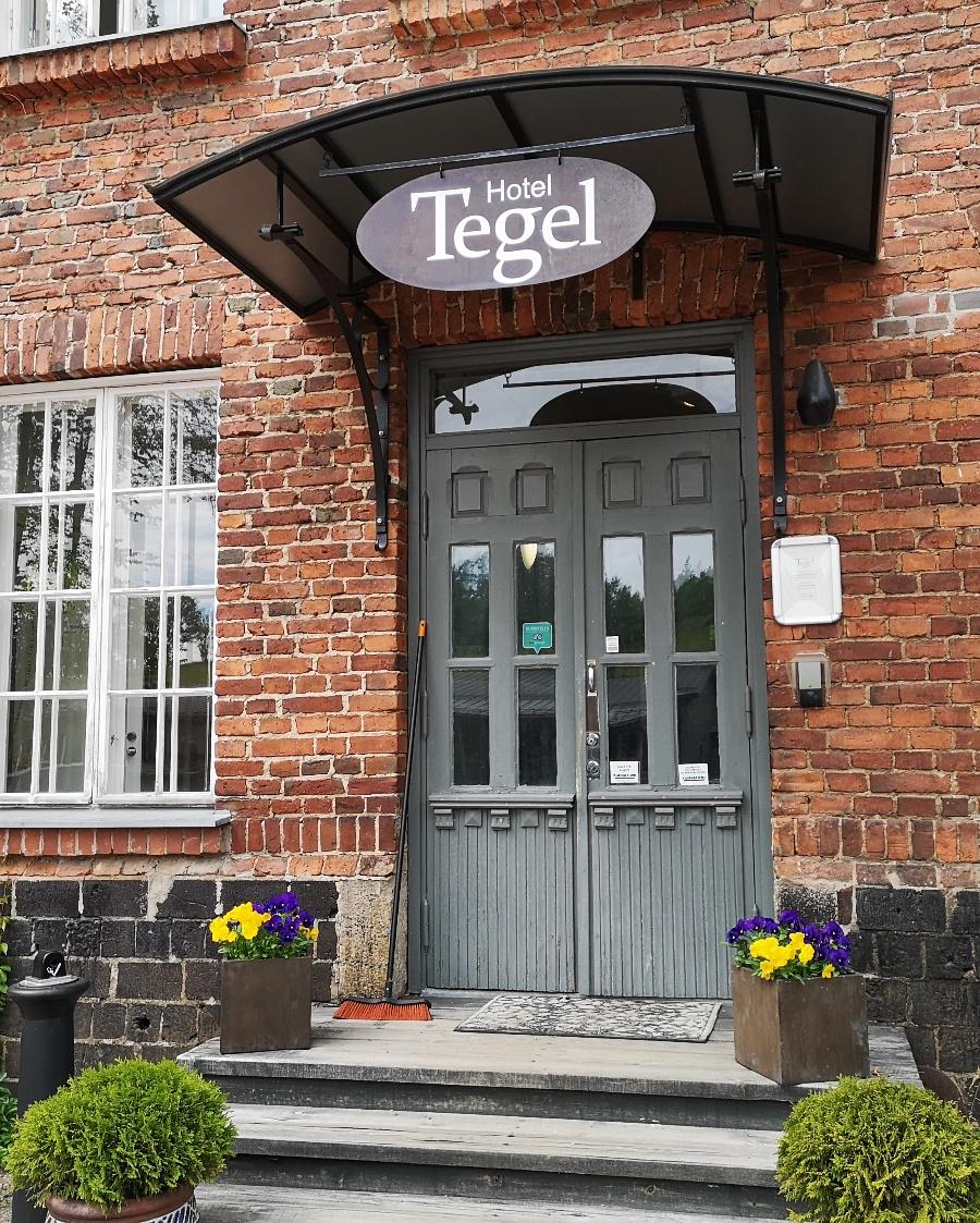 Hotel_Tegel_Fiskars_entrance