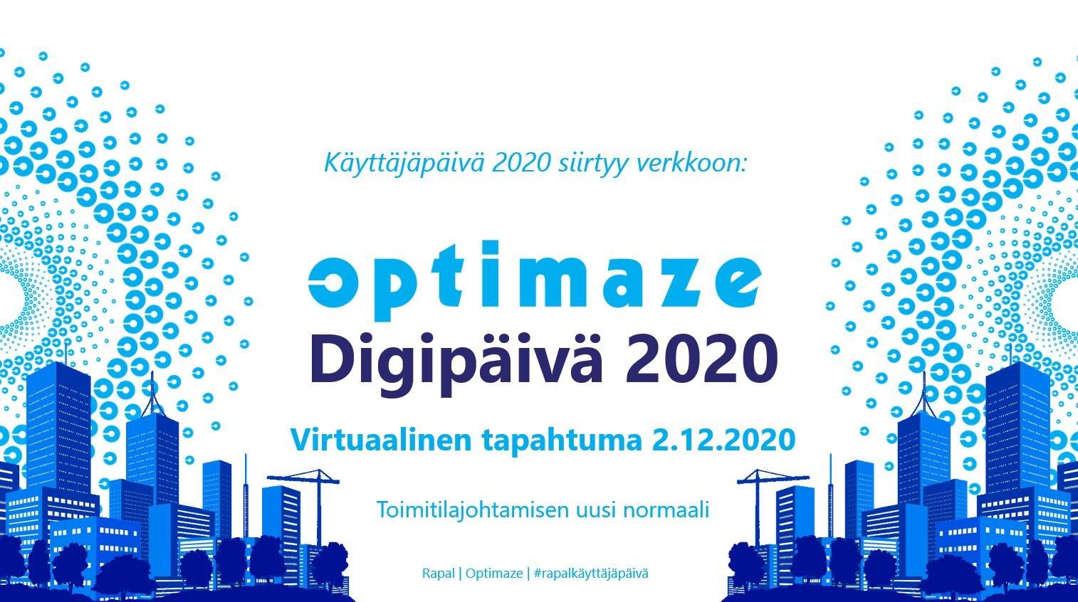 Optimaze_digipäivä_2020