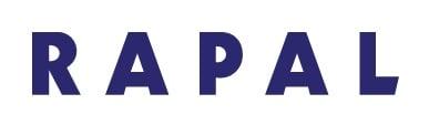 Rapal_logo_txt_rgb.jpg