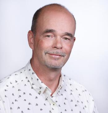 Matti Nousiainen, Kajaanin kaupunki, kaupungininsinööri