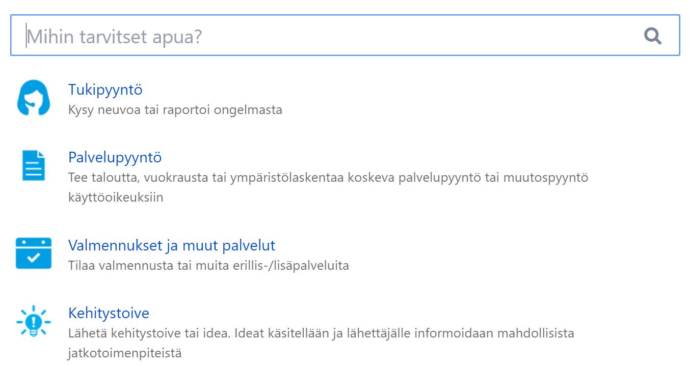 tukiportaali_nakyma